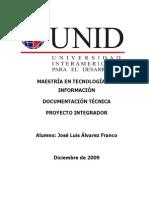 integrador_alvarez