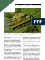 Model Master Technical Guide - 01 Experienced Modeler