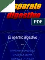 Andrea a.digestivo