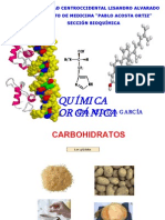 Carbohidratos 3