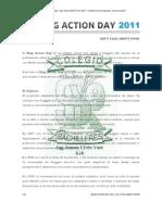 Blog Action Day 2011 Cobach 04 Seybaplaya