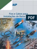 fios_e_cabos_para_inst_de_baixa_tensao