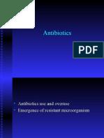 永弘Antibiotics