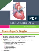 cardio ecocardiogrma