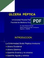 ulcera péptica (2)