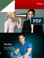Integrated Marketing 5.0