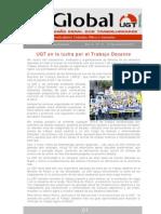 UGTGlobal772011
