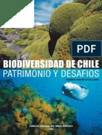 biodiversid_parte_1a