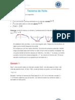 aplicacion derivada