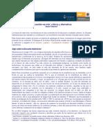 Rcarvajal JPalacios.doc 1