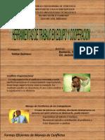 18005561 Manejo Del Conflicto