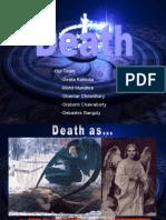 DeathPresentation