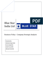 Blue Star_Group 6