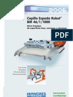 Roboter-Schwertbürste-2006-span