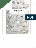 101 Experimentos Sencillos Para Biologia