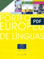 portfolio-pt