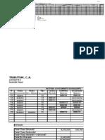 Copia de Libros de IVA(1)