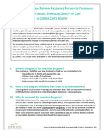 IncentiveProgramfour-pagesummary