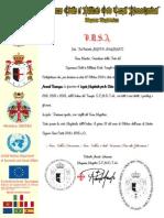 Certificato LM Messico Rogelio Amaral (2)