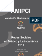 estudioamipcideredessociales2011-110920115929-phpapp01