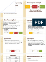 Intro to C Programming EC201 Fundamental Programming