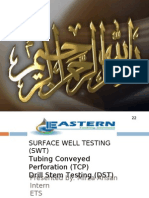 Surface Well Testing Presentation_new (1)