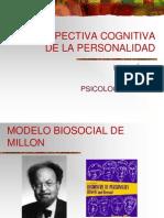 Tema 16 de Psicologia Medica