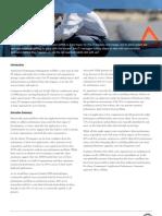 APM Survey Report