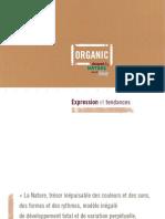 Knauf Organic