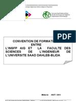 conventionunivfina4