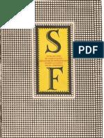 Sigmund Freud Introducere in PSIHANALIZA - Psihopatologia Vietii Cotidiene