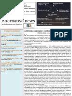 Alternativa News Numero 46