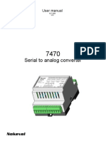 7470_V3.0_manual