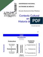 Contex Cult Hist