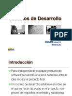 modelos-de-desarrollo-1201202892134525-5