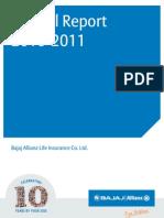 BALIC Annual Report10 11