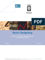 Better Budgeting Joint[1]