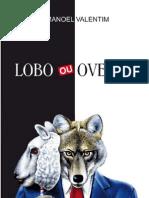 lobo_ou_ovelha