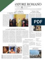 Osservatore_Romano_2011ottobre08