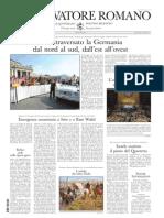 Osservatore_Romano_2011settembre29