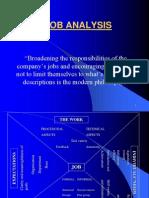 Rect & Sel - Job Analysis (1)