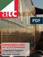 atc-67