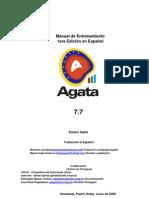 ManualAgata_es