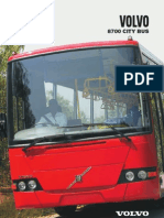 Revised City Bus Brochure_FINAL for +Ve