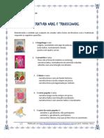 Literatura Oral e Tradicional - questionário-escolha-múltipla(blog7.10-11)