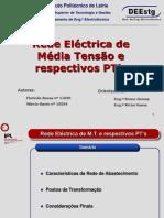 rede-de-mt-e-respectivos-p-ts-1195001214315930-4