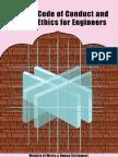 CodeofConduct_EthicsforEngineers