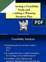 L5 Business Plan