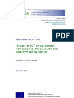 TR_2006_ICT-Impact_I