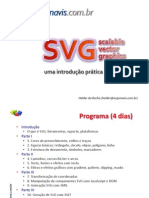ArgoNavis_SVG_2010